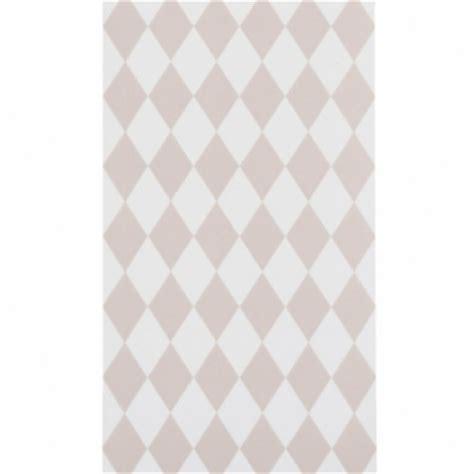 Attrayant Papier Peint Ferm Living Soldes #1: papier-peint-chambre-enfant-rose-harlequin-ferm-living.jpg