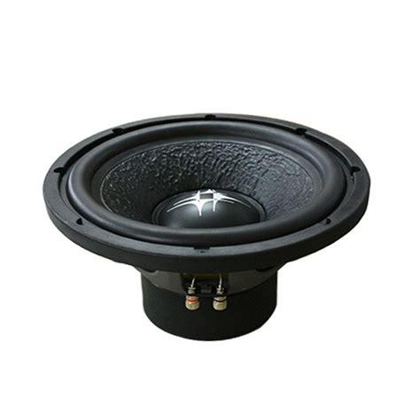 Speaker Pca Ref 6 1 jual beli otomotif brembrem