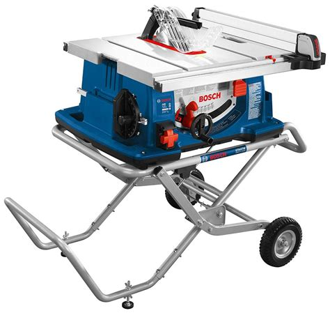 black friday table saw table saw on sale black friday cyber monday deals 2018