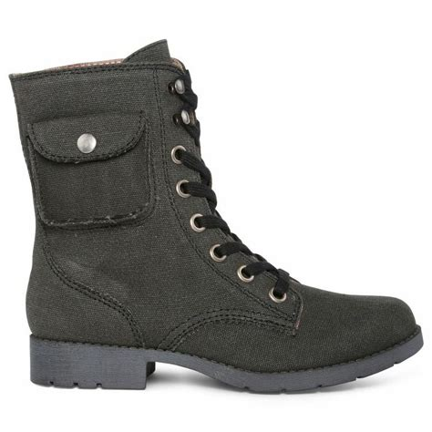 jcpenney boots clearance jcpenney jewelry clearance jcpenney arizona connie