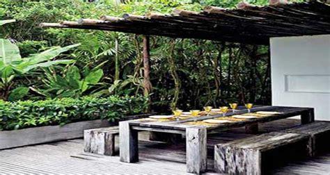 Amenagement Petit Jardin Zen