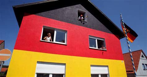 wie kann eine wohnung finden eine wohnung in deutschland finden