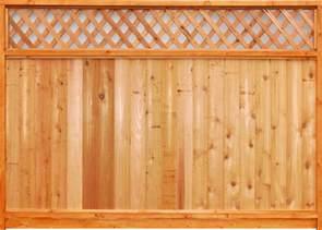 home depot fence boards cedar fence panels home depot car interior design