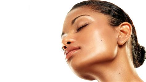 with skin get flawless skin with these exfoliating tips