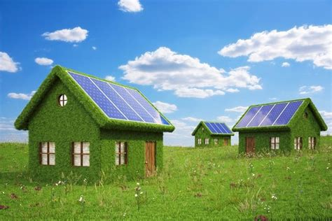 government grant for solar panels on homes solar energy grants for homeowners government grants news