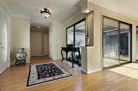 44 entrance foyer design ideas for contemporary homes photos 44 entrance foyer design ideas for contemporary homes photos