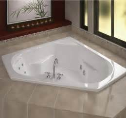 corner tub bathroom ideas photolizer kitchen and bathroom and corner bathtub