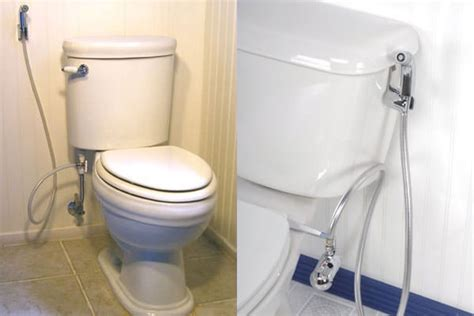 Shower Nitches by гигиенический душ для унитаза разновидности и установка