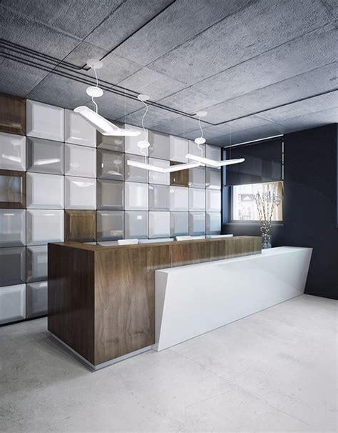 Living Room Decoration Trend 2017 by Modern Reception Desk Wonderful For Make Living Room Great