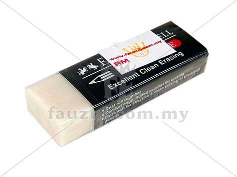 Faber Castell Eraser 7085 f castell 7085 20 pencil eraser fauzul enterprise