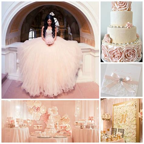 themed quinceanera party quince theme decorations quinceanera ideas theme ideas