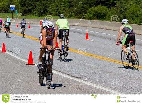 christine anderson coeur alene ironman cycling