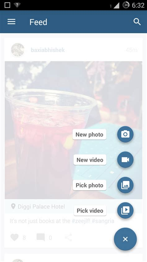 instagram layout alternative screenshot 2015 01 24 18 32 55 webtrickz