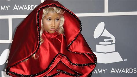 Nicki Minaj Chair by Keith Nicki Minaj Named New American Idol Judges
