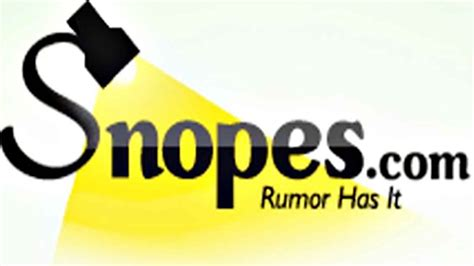 Snopes True Search Leftist Snopes Tries To Debunk Factual Billboard On Mohamed The Founder Of Islam And