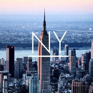 cute wallpaper new york new york city wallpapers android apps on google play