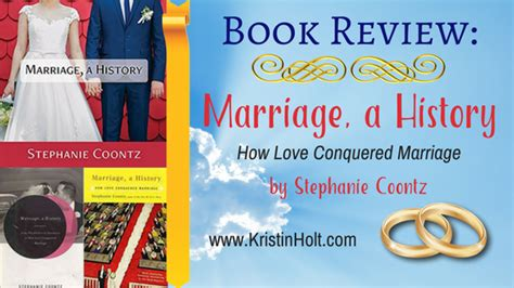 Marriage a history coontz summary of the scarlet
