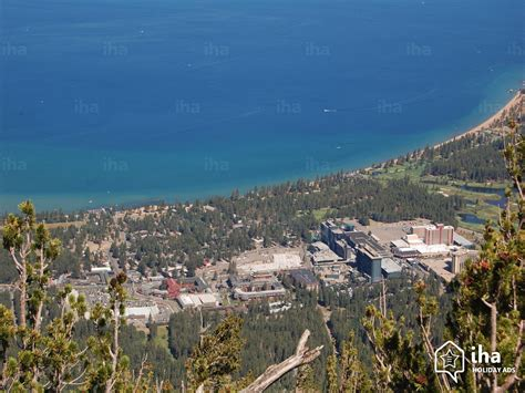 south lake tahoe rentals in an apartment flat for your