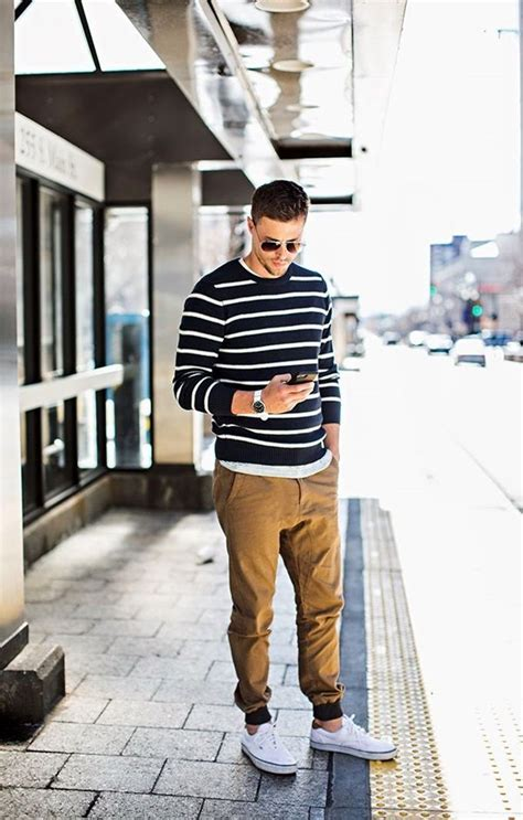 clothes and styles for bigger guys 25 best ideas about men s outfits on pinterest men