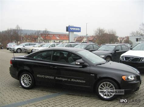 automobile air conditioning service 2010 volvo c70 parental controls 2010 volvo c70 2 4 kinetic car photo and specs