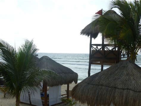 balinesische betten quot balinesische betten quot hotel azul sensatori in
