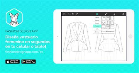 design fashion world app maniqu 237 femenino para dise 241 o plano laura p 225 ez