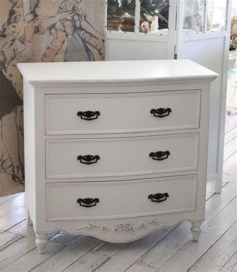 corner chest of drawers ikea white corner chest of drawers
