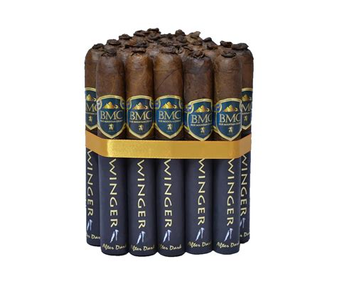 swinging after dark el swinger after dark blue mountain cigars