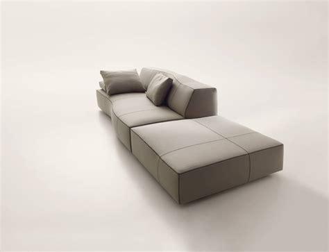 bend sofa bend sofa area