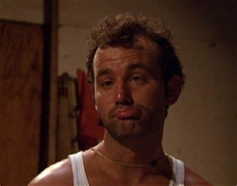 Carl Spackler Meme - bill murray from caddyshack quotes quotesgram