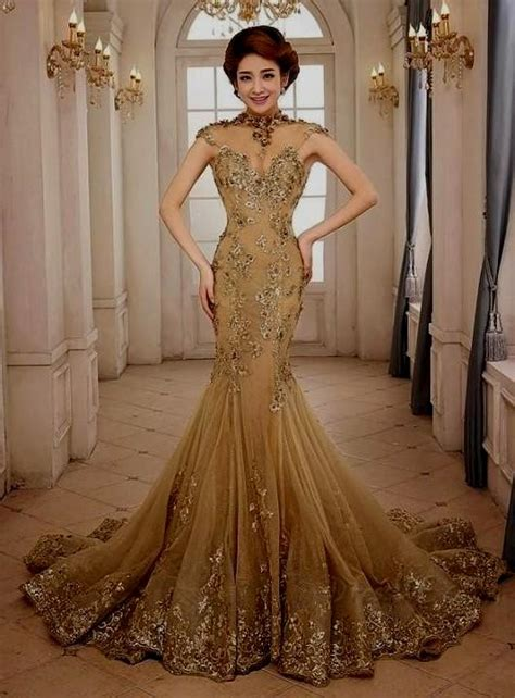 best dress best prom dresses naf dresses