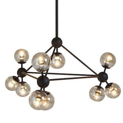 cluster globe pendant lighting pendant lighting ideas awesome multi mini cluster pendant