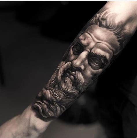 tattoo zeus best 25 zeus tattoo ideas on pinterest zues tattoo
