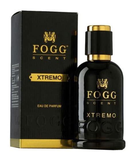 Parfum Gardiola 90 Ml Best Parfume Fogg Xtremo Perfume Spray 90 Ml Buy At Best