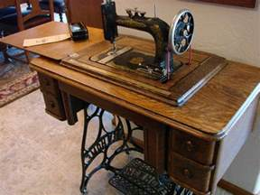 new home sewing machine october 2010 my southern