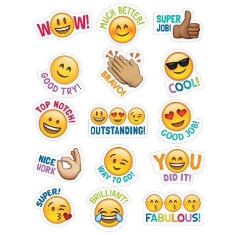 Chevron Wall Sticker emoji reward stickers