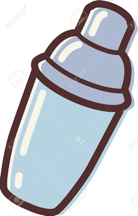 shaker clip art shaker clip art related keywords shaker