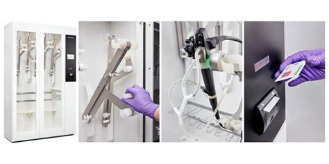 endoscope drying storage cabinet dry320 endoscope drying cabinet wassenburg medical