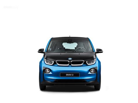 Bmw I3 Battery by Bmw I3 Battery Retrofit Not Available For The U S Market