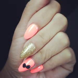 pointy nails nails pinterest