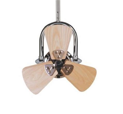 vento fino ceiling fan singapore