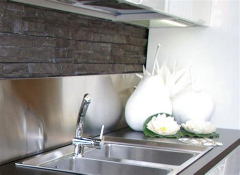 stosa cucine roma cucine stosa roma idee di design per la casa excelintel us