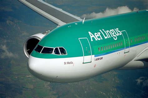 voli interni usa low cost la classifica delle 10 compagnie low cost pi 195 185 sicure