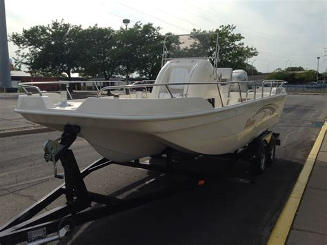 flotilla boat rinker flotilla 2001 for sale for 1 boats from usa