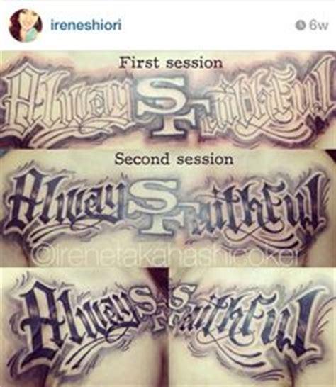 tattoo cover up bay area 49ers on pinterest san francisco 49ers colin kaepernick