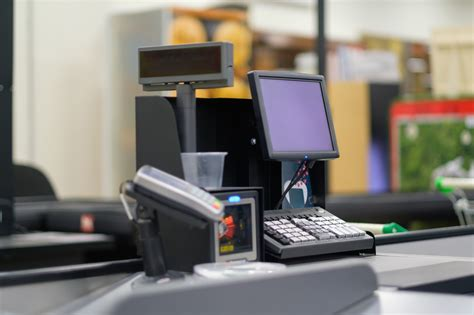 best pos software the best pos system reviews of 2019