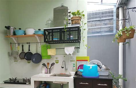 Gantungan Peralatan Dapur Ala Ikea peralatan dapur murah desainrumahid