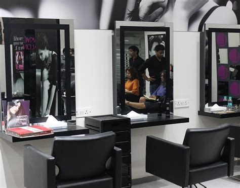 prices at regis hair salon best 100 regis salon prices haircut ulta salon prices