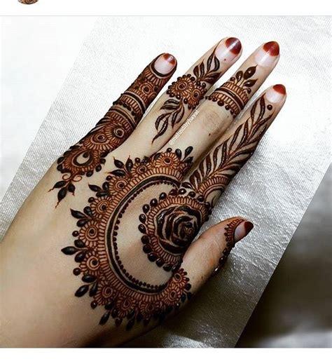design henna modern 1007 best images about sudanese henna henna designs on