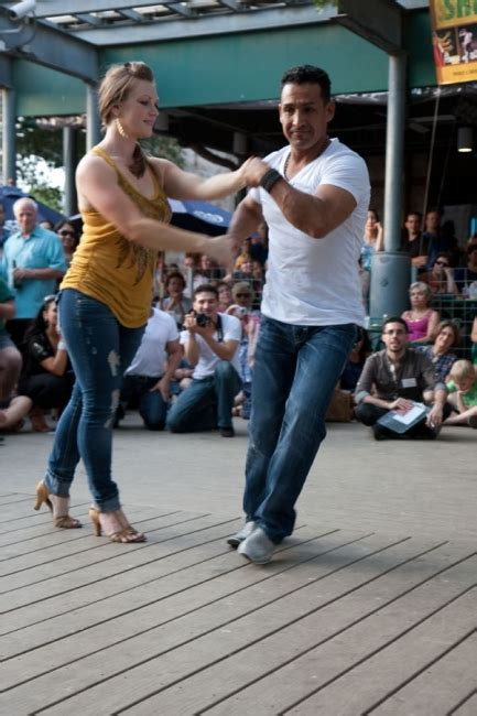 swing dance lessons austin salsa dancing classes austin texas dance international
